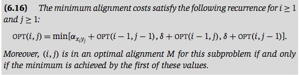align-equation