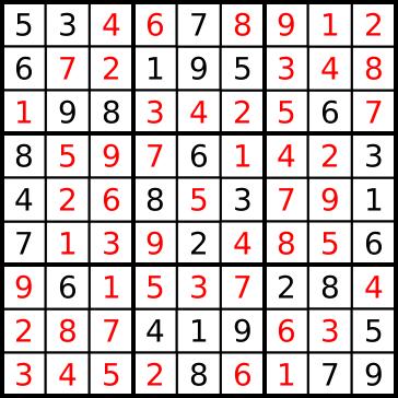 Solved_Suduku